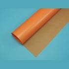 Papír Ply-Span 13g oranžový