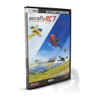 Aerofly RC7 ULTIMATE (Windows)