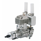 DLE 20-RA motor+v�fuk+pr�slu�enstvo