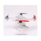 Blade 200 QX Bind & Fly