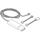 Blade 350QX/200QX: USB-Interface pro programování