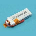 Akku LiPol XPower 800-2S ECO 25C
