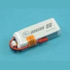 Akku LiPol XPower 800-3S ECO 25C