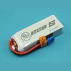 Akku LiPol XPower 1800-3S ECO 25C