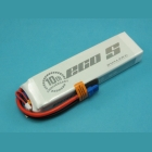Akku LiPol XPower 5200-3S ECO 25C