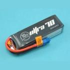 Akku LiPol XPower 2250-3S ULT 70C