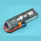 Akku LiPol XPower 3300-4S ULT 70C