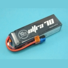 Akku LiPol XPower 3850-4S ULT 70C