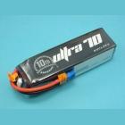 Akku LiPol XPower 5000-5S ULT 70C