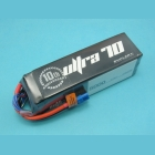 Akku LiPol XPower 5000-6S ULT 70C