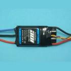 Regulátor DS XC-301-MR