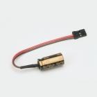 Záložní kondenzátor pro 2,4GHz přijímače