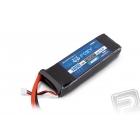 FOXY G2 - LC Li-Pol 1800mAh/11,1V 40/80C 20,0Wh
