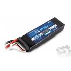 FOXY G2 - LC Li-Pol 3300mAh/11,1V 40/80C 36,6Wh
