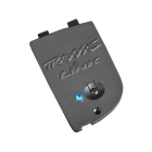 Traxxas BlueTooth modul do vysílačů