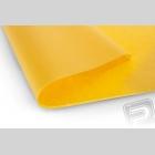 Ply-Span žlutý 60x90cm (23g)