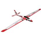 Adagio 280 AS3X Bind & Fly Basic