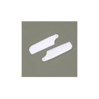 Blade 400: Rotorové listy ocasního rotoru