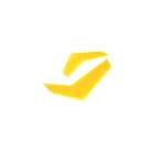 Blade 400: Horizontální stabilizátor žlutý