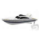 Atlantic Yacht OBL RTR