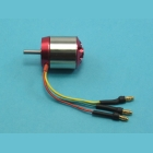 Arcus Sonic - motor