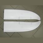 Sky Surfer X8 - křídlo komplet