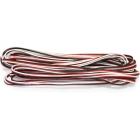 Servo kabel Futaba 5m 24AWG (5m)