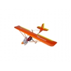 Aerosport 103 1:3 ARF oranžový