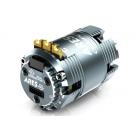 SKY RC ARES PRO 7,5 závitový motor