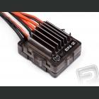 EN-2 regulátor otáček pro Micro RS4