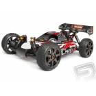TROPHY 3,5 Buggy RTR s 2,4GHz RC soupravou