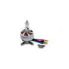 Motor střídavý BL280 Outrunner 1260ot/V