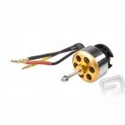 Minimoa/L-13 - motor 3015/1700