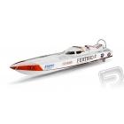 FURTHRO 720EP P1 Offshore