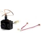 Spektrum Mikro FPV kamera + vysílač 5.8GHz 25mW