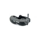 Fat Shark Attitude V2 s kamerou CMOS 600TVL a vysílačem