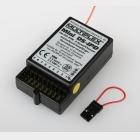 55978 přijímač Mini DS IPD 35MHz B pásmo