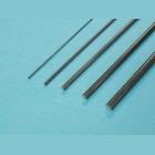 Ocelový drát 2 mm