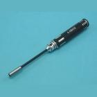 Trubkový šroubovák 4,0mm