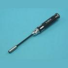 Trubkový šroubovák 5,0mm