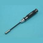 Trubkový šroubovák 5,5mm