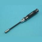 Trubkový šroubovák 6,0mm