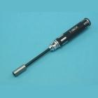 Trubkový šroubovák 7,0mm