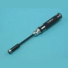 Trubkový šroubovák 8,0mm