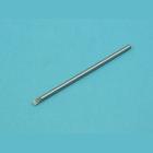 Dřík plochý šroubovák 4,0mm
