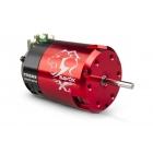 SAVÖX BLH 13,5 závitový motor