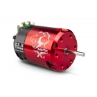 SAVÖX BLH 23,5 závitový motor