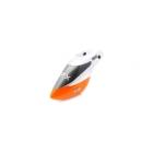 Blade kabina oranžová: 180 CFX