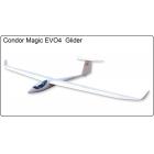 CONDOR Glider r.3000mm