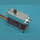 Servo KST BL505S HV BLDC
